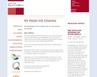 Bild Tee-Shop GmbH