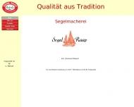 Bild Raap Planen und Zelte KG (GmbH & Co.)