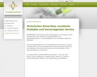 Bild Pharma Garant Import-Export Berlin GmbH
