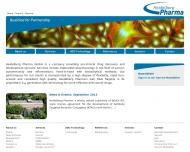 Bild Heidelberg Pharma AG