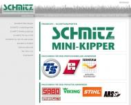 Bild Schmitz Matthias GmbH