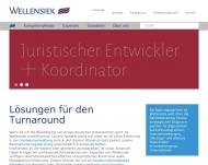 Bild Kunststofftechnik Sachsen Verwaltungsgesellschaft mbH