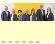 Bild Rechtsanwälte Milek & Kollegen , Milek Alexander, Niggemeyer-Müller Jutta, Höh Klaus-Dieter Dr. , Mackenrodt Christoph, Illert-Höh Marion, Bluhm Marion