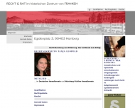 Tommy Hilfiger Jacke Niedrigster Preis Online - Salvatore Ferragamo Schuhe Hamburg Online