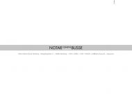 Notariat Busse N?rnberg Zentrum - Recht Immobilien Familienrecht Erbrecht