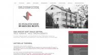 Bild Anwalts- und Steuerkanzlei Dietz Tonhäuser & Partner