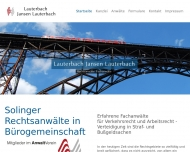 Bild Lauterbach