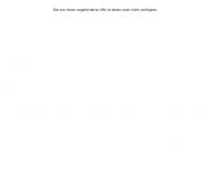 Bild Webseite Metzger Maja und Siegmundt Ingrid Rechtsanwaltskanzlei Halle