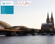 Bild Köhler & Klett Rechtsanwälte Partnerschaft