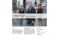 Bild Rechtsanwälte Ewert, Gerdes & Collegen
