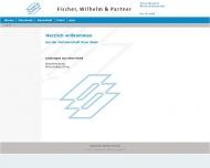 Bild Dr. Fischer, Wilhelm & Partner