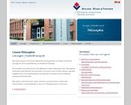 Website HHRE LEUNA