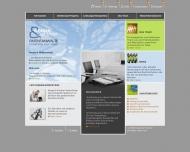 Kanzlei Koepe Partner Startseite