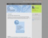 Website Koepe & Partner Patentanwälte
