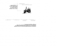 Bild Webseite  Limburg a. d. Lahn