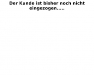 Bild Webseite Oppermann-Vahlbruch Albrecht , Vahlbruch Elke Rechtsanwälte Hannover