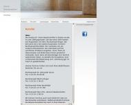 Bild Kreitz und Beestermöller Wohnungsbaugesellschaft mit beschränkter Haftung