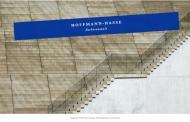 Bild Hoffmann-Hasse D. Rechtsanwalt