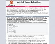 Bild Webseite Defiance Tech Köln