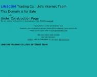 Bild ICB-Facilitymanagement GmbH