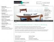 Bild Rechtsanwälte Bohnert + Mulzer