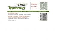 Bild Glaserei Tippenhauer GmbH