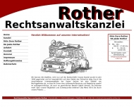 Bild Rother & Rother