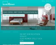 Bild Glas Reimer GmbH