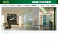 Bild Glas Wiegand GmbH