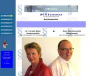Bild Rechtsanwälte Ravenstein & Dr. Deller