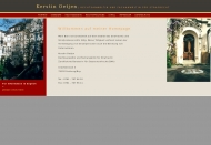 Bild Webseite Oetjen Kerstin Freiburg im Breisgau