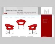 Bild Webseite Pult Anne Freiburg im Breisgau