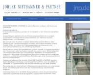 Bild Johlke, Niethammer & Partner Rechtsanwälte