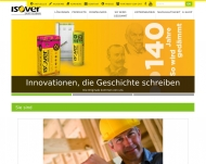 Bild Grünzweig + Hartmann AG