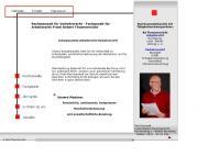 Rechtsanwalt-Verkehrsrecht Fachanwalt-Arbeitsrecht in N?rnberg ist Frank Robert Thummernicht - N?rnb...