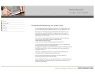 Steuerkanzlei Horst Katterwe, Steuerberater in N?rnberg und Greiz