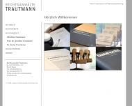 Familienrecht Medizinrecht Baurecht Mainz