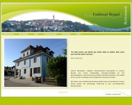 Bild Webseite EM Energy Management Regensburg