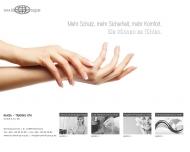 Bild HANSA-TRADING HTH GmbH & Co. KG