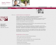 Bild Ruppel & Niehaus Rechtsanwälte