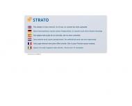 Bild Webseite ANDRAE FLACH HAUG Patentanwälte München