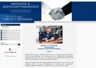 Bild Webseite Probstmeier Mittelbach von Otto Berlin