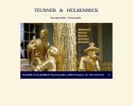 Bild Unger Teubner Hülsenbeck & Partner