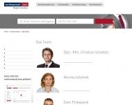 Bild Rust-Lux & Lunkmoss Rechtsanwälte und Notare