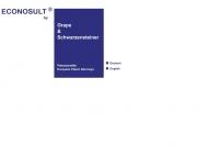 Grape Schwarzensteiner Patentanw?lte - European Patent Attorneys