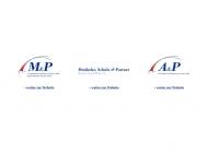 Heidecke, Schulz Partner M P Brandenburg A P Potsdam