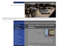 Website Kaiser Walter , Schaeble Birgit , Riedel Bernhard Rechtsanwälte