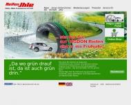 Bild Ihle-Reifen GmbH