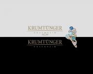 Krumtuenger