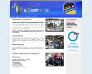 Bild Maier GmbH